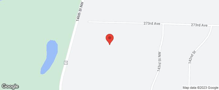 12799 County Road 4 Zimmerman MN 55398