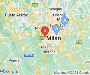 Karte für Arioli Venegoni