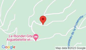 Bande 73360 Saint-Pierre-de-Genebroz
