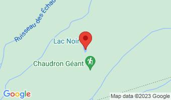 Lac Noir 38530 Chapareillan