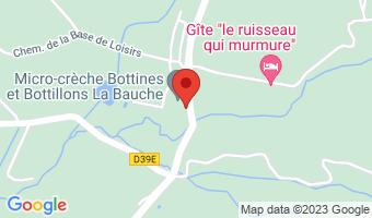 Centre village 73360 La Bauche