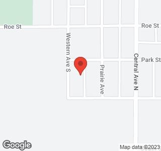 420 Western Avenue S
