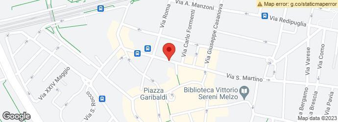 Attico mansarda in vendita a melzo 36248011 - Studio casa melzo ...