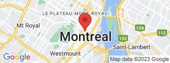 Maestria Condos | Montreal