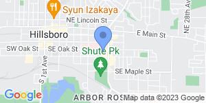 https://maps.googleapis.com/maps/api/staticmap?center=45.5183556,-122.97528199999999&zoom=13&size=300x150&markers=color:blue 45.5183556,-122.97528199999999&key=AIzaSyDvwvLHUToHOU0-vYbVZssmMr6vTuHgCyU&sensor=false