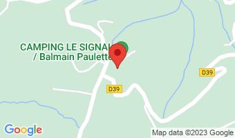 La Génaz 73610 Attignat-Oncin