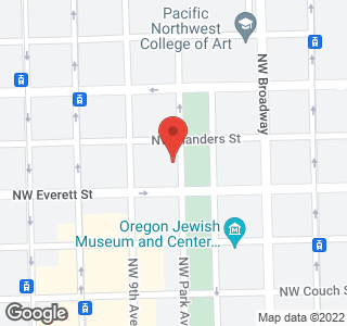 327 NW Park , 4C