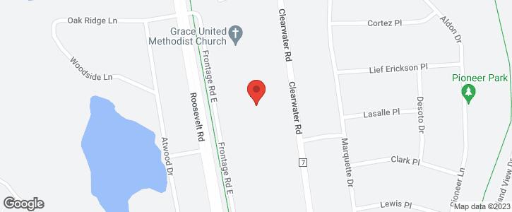 2629 Clearwater Road Saint Cloud MN 56301