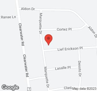 855 Lief Erickson Place
