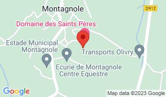 1540 route de Chartreuse 73000 Montagnole
