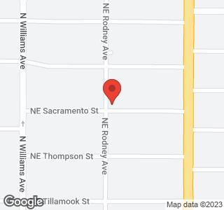103 NE Sacramento