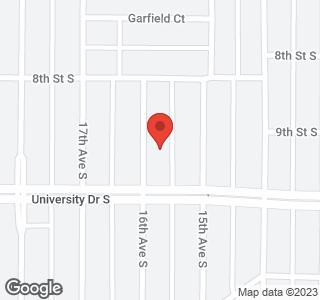832 16th Avenue S