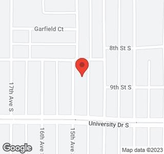 812 15th Avenue S