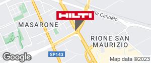 Hilti Store BIELLA