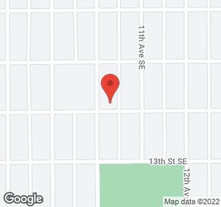 1005 12th Street SE