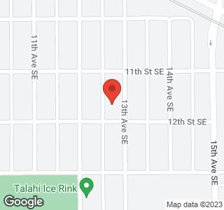1123 13th Avenue SE