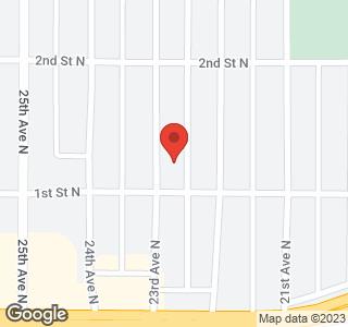110 23rd Avenue N
