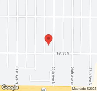 111 29th Avenue N