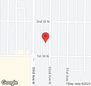 121 32nd Avenue N