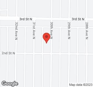 215 30th Avenue N