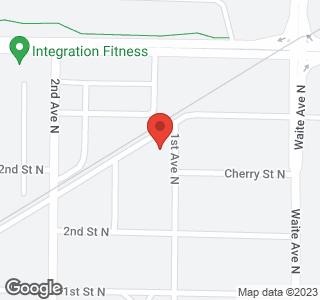 239 1st Avenue N