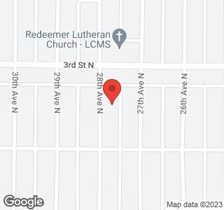 228 28th Avenue N