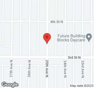 337 25th Avenue N