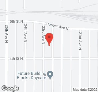 422 23rd Avenue N
