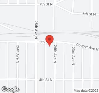 453 24th Avenue N