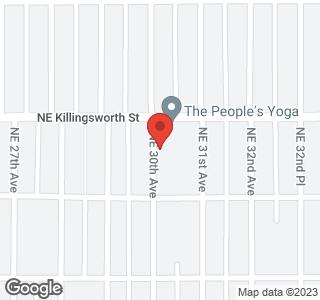 5400 NE 30th Ave 105