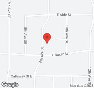 138 9th Avenue SE