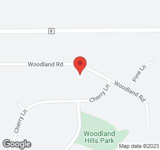 1735 Woodland Road