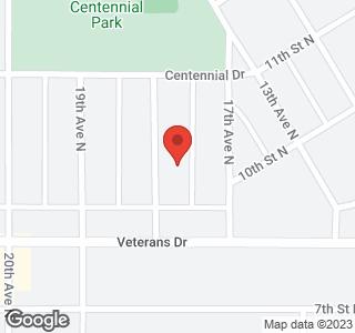 834 18th Avenue N