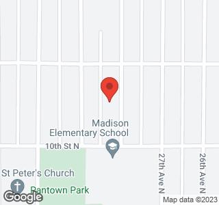 1029 28th Avenue N