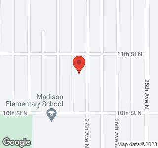 1037 27th Avenue N