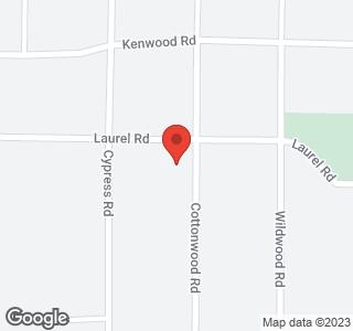 6204 Laurel Road