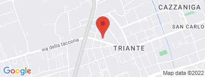 Triante