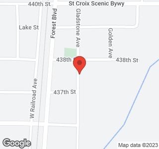 43763 Gladstone Avenue
