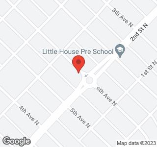 209 6th Avenue N