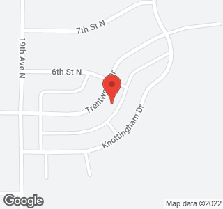1736 Trentwood Drive