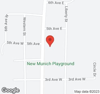 420 Main Street