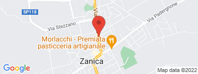 Cineteatro Nuovo