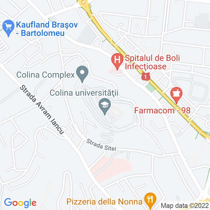 Coson Company
