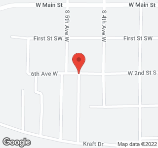 410 2nd Street SW