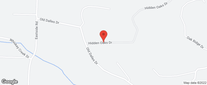 1218 Hidden Oaks DR 14 Hood River OR 97031