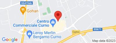 UCI Cinemas Curno
