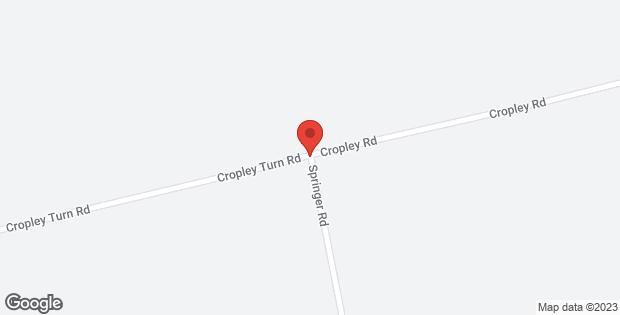 Lot 4 US RT 1 / Cropley RD Highway Weston ME 04424
