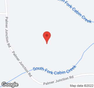 75885 Palmer Junction RD
