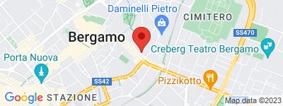 Del Borgo