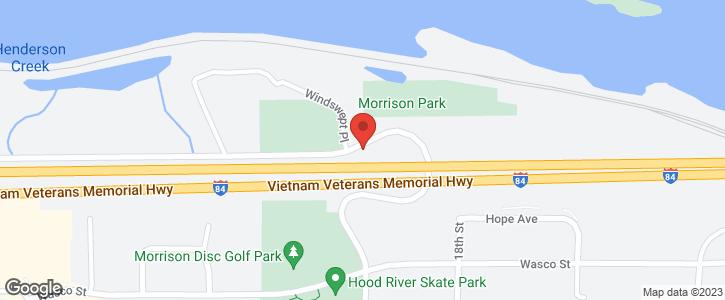 Westcliff Hood River OR 97031